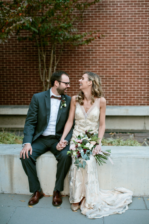 tulsa_oklahoma_wedding-125.jpg