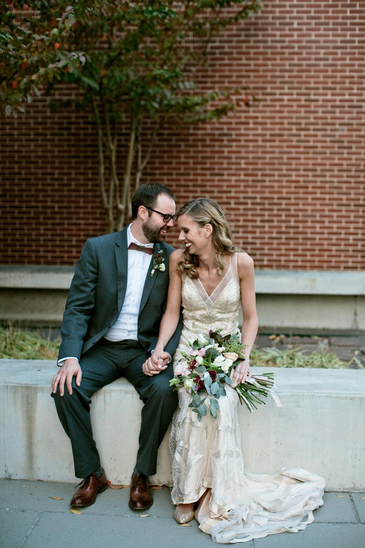 tulsa_oklahoma_wedding-126.jpg