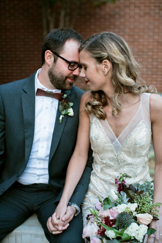 tulsa_oklahoma_wedding-128.jpg