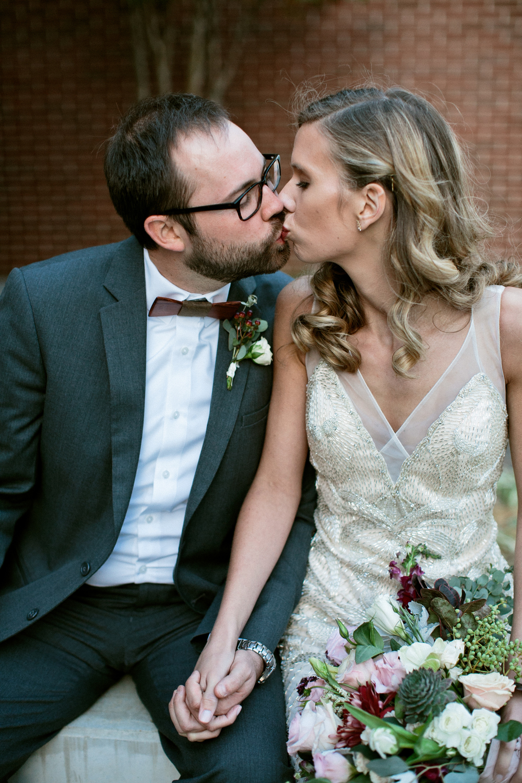 tulsa_oklahoma_wedding-129.jpg