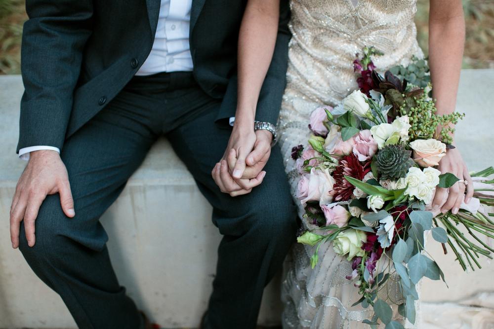 tulsa_oklahoma_wedding-130.jpg