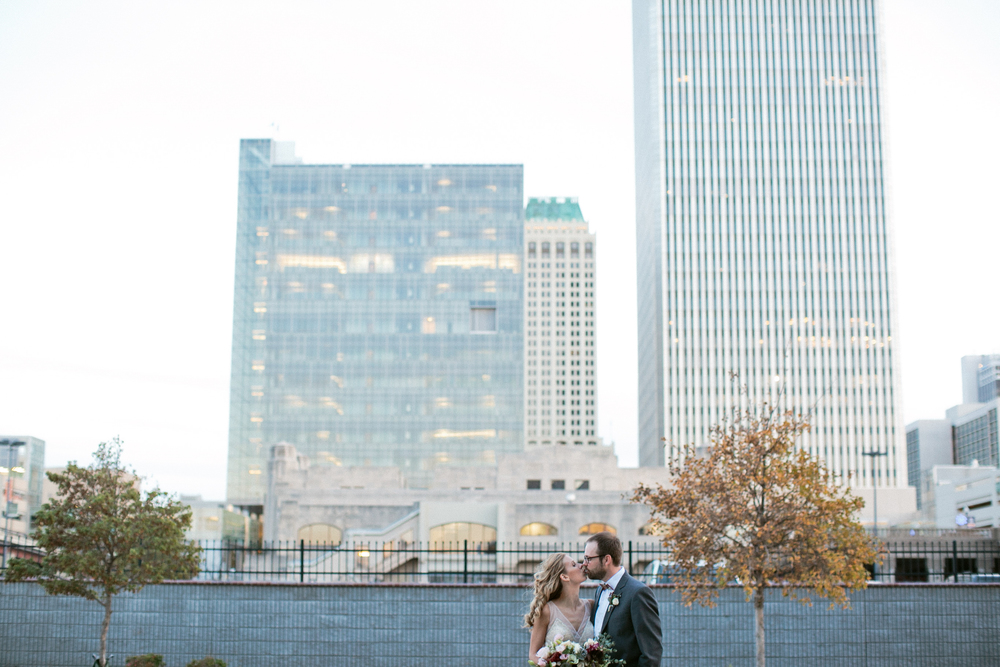 tulsa_oklahoma_wedding-131.jpg