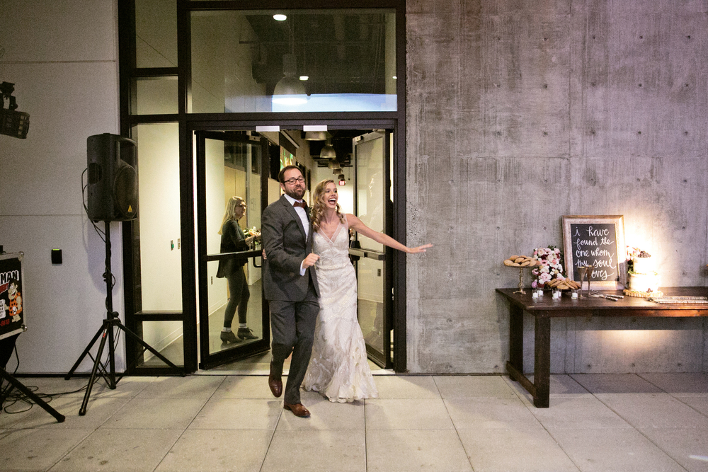 tulsa_oklahoma_wedding-136.jpg
