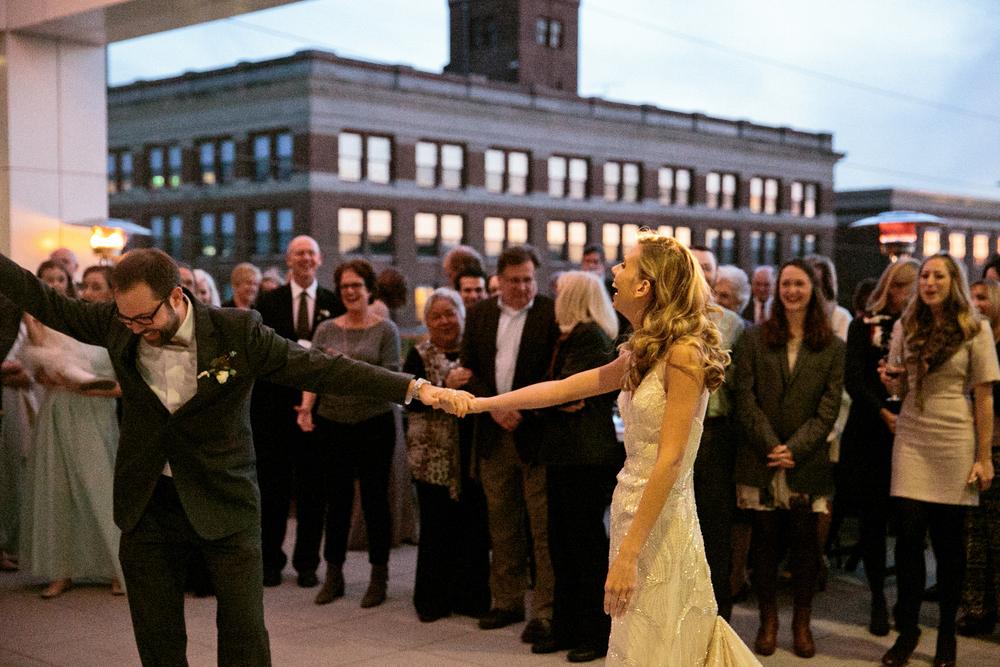 tulsa_oklahoma_wedding-142.jpg