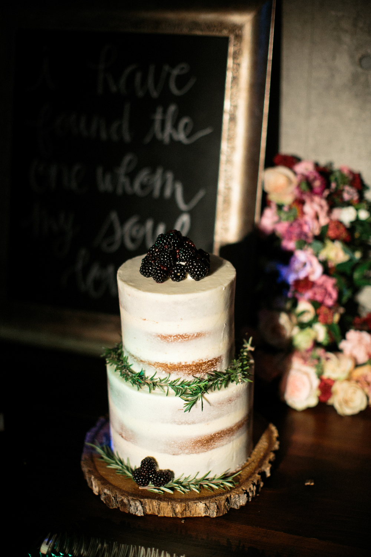 tulsa_oklahoma_wedding-143.jpg