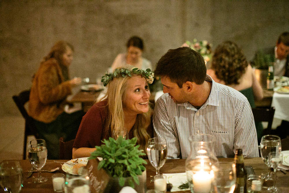 tulsa_oklahoma_wedding-144.jpg