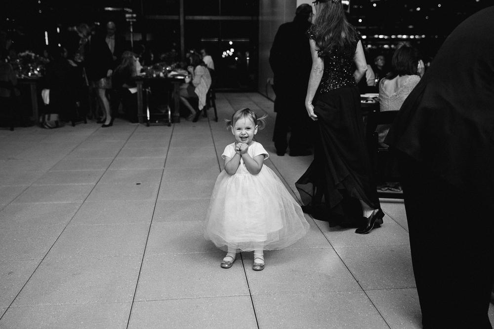 tulsa_oklahoma_wedding-149.jpg