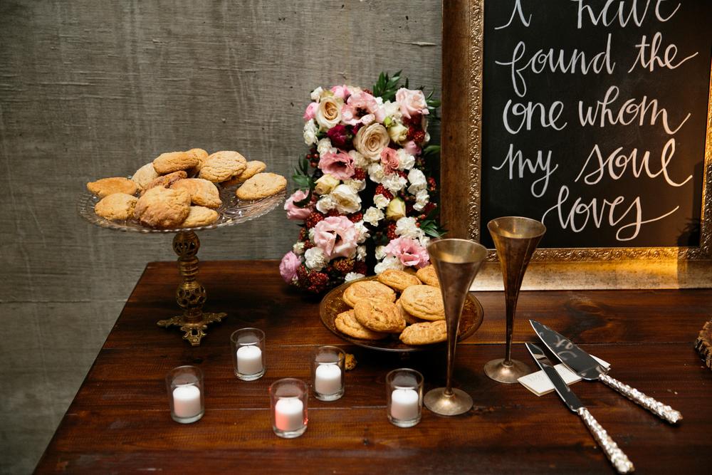 tulsa_oklahoma_wedding-150.jpg
