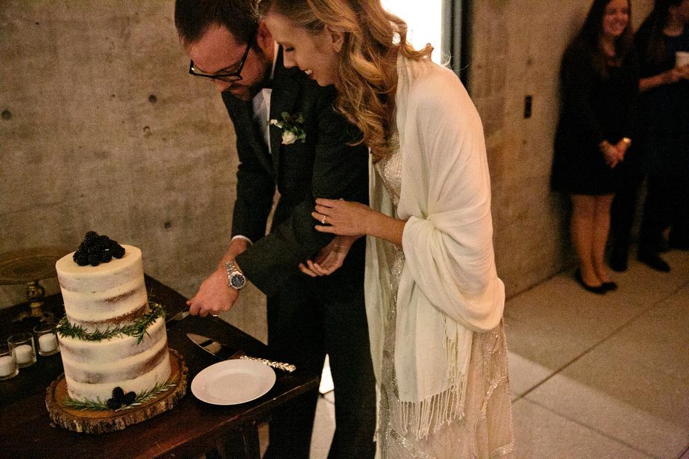 tulsa_oklahoma_wedding-151.jpg