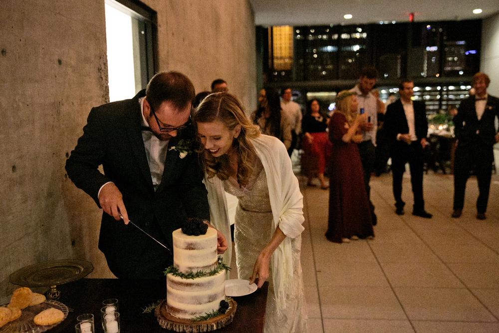 tulsa_oklahoma_wedding-152.jpg