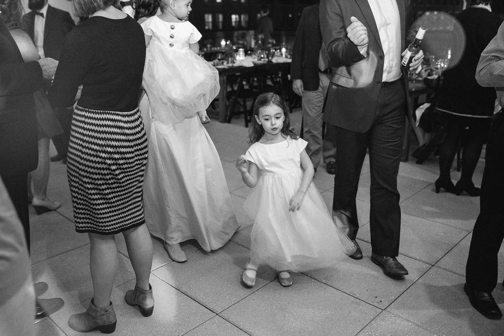 tulsa_oklahoma_wedding-155.jpg
