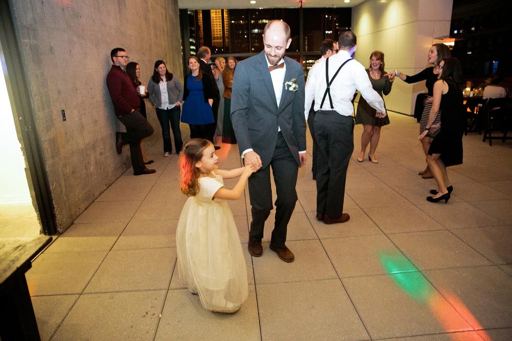 tulsa_oklahoma_wedding-158.jpg