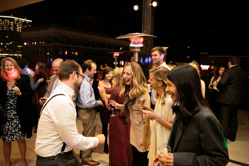 tulsa_oklahoma_wedding-160.jpg