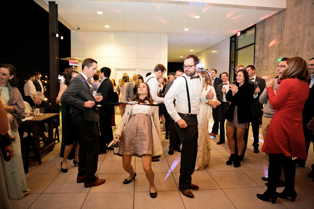 tulsa_oklahoma_wedding-163.jpg