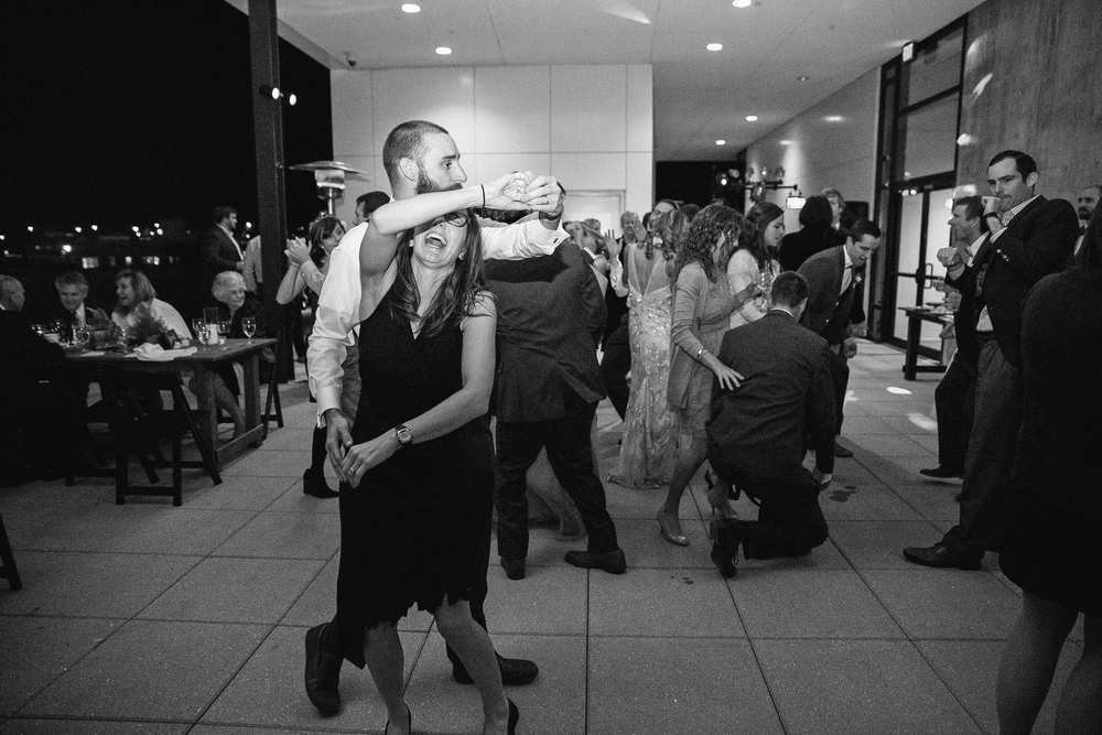 tulsa_oklahoma_wedding-166.jpg