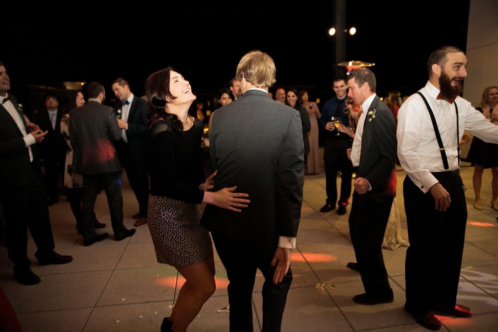 tulsa_oklahoma_wedding-168.jpg