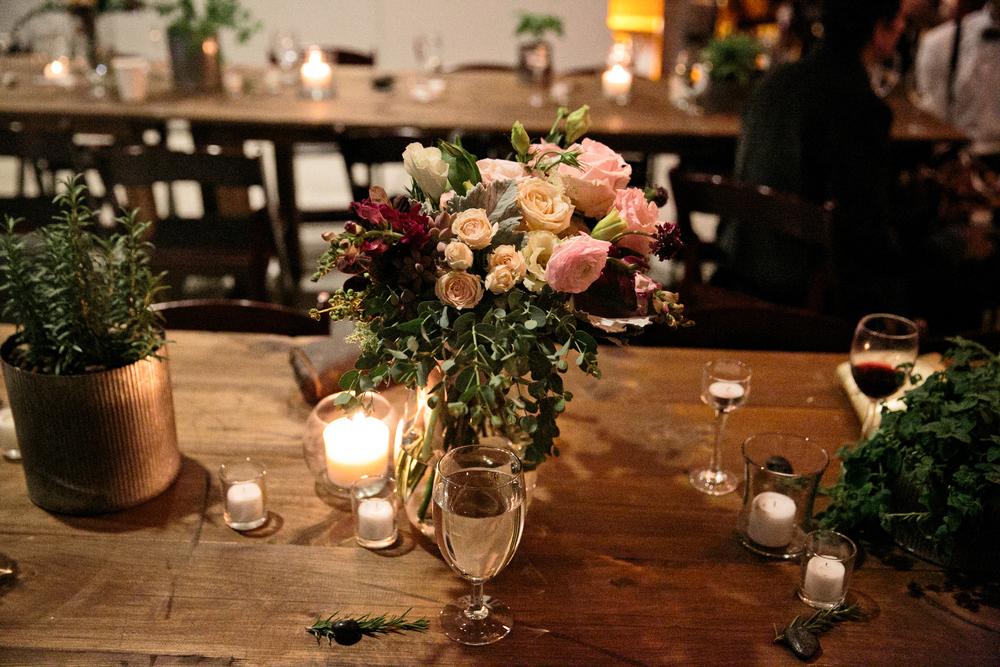 tulsa_oklahoma_wedding-169.jpg
