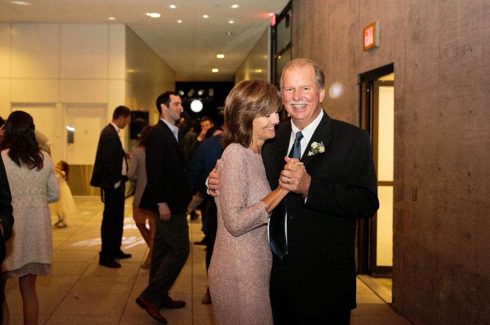 tulsa_oklahoma_wedding-173.jpg