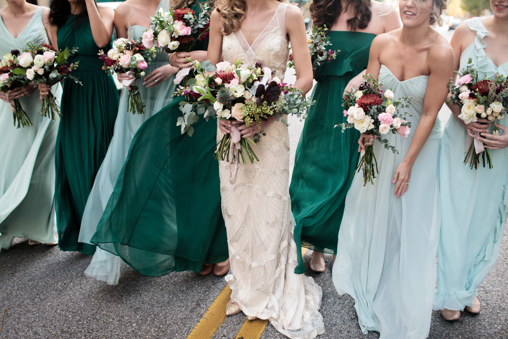 tulsa_oklahoma_wedding-174.jpg