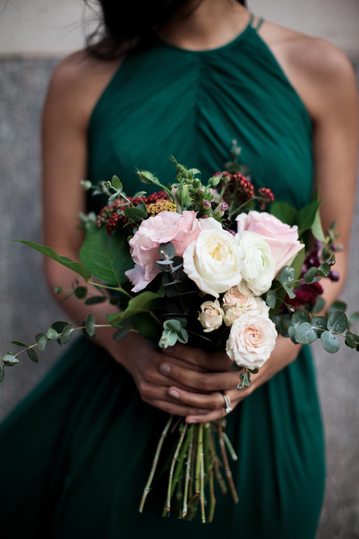 tulsa_oklahoma_wedding-176.jpg