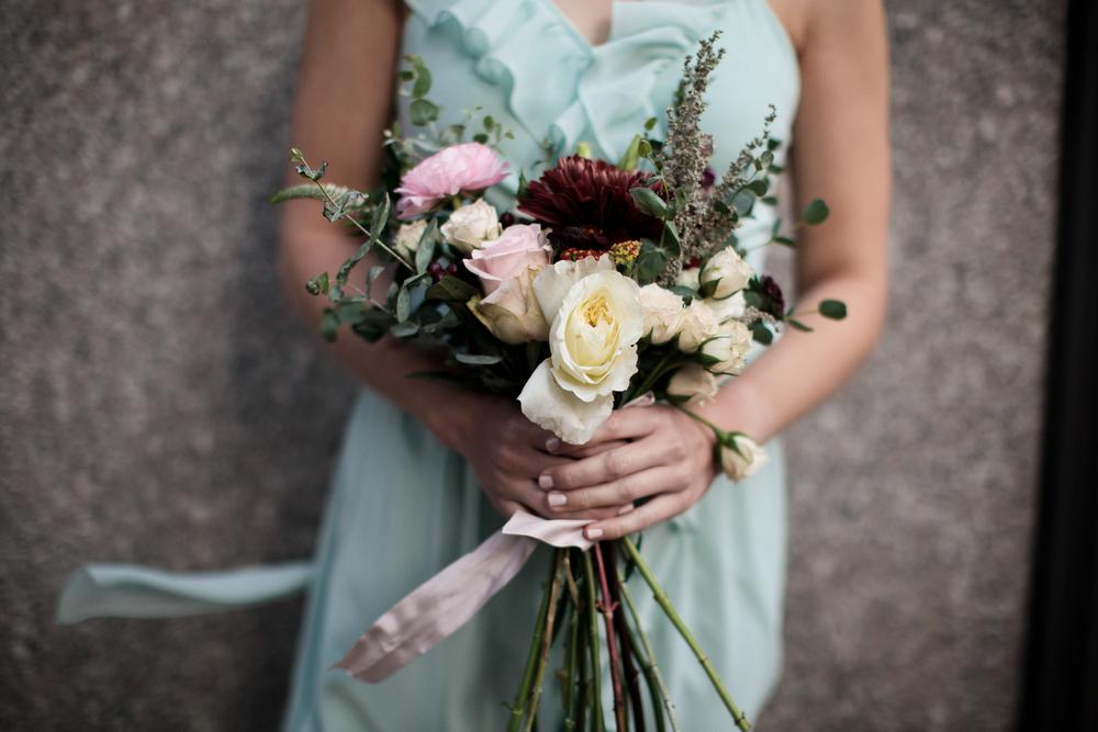 tulsa_oklahoma_wedding-177.jpg