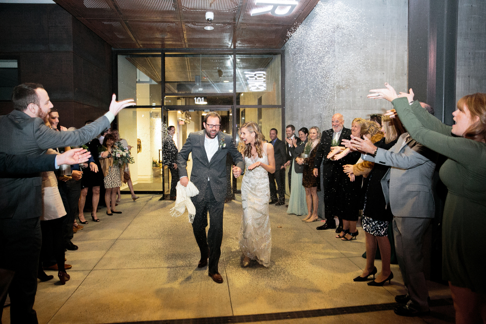 tulsa_oklahoma_wedding-179.jpg