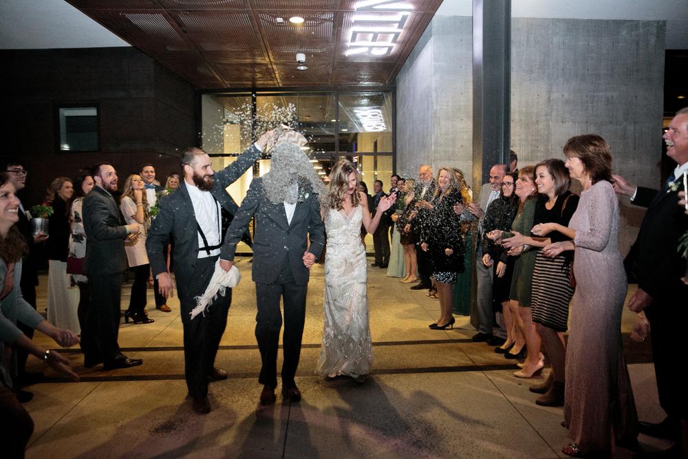 tulsa_oklahoma_wedding-180.jpg