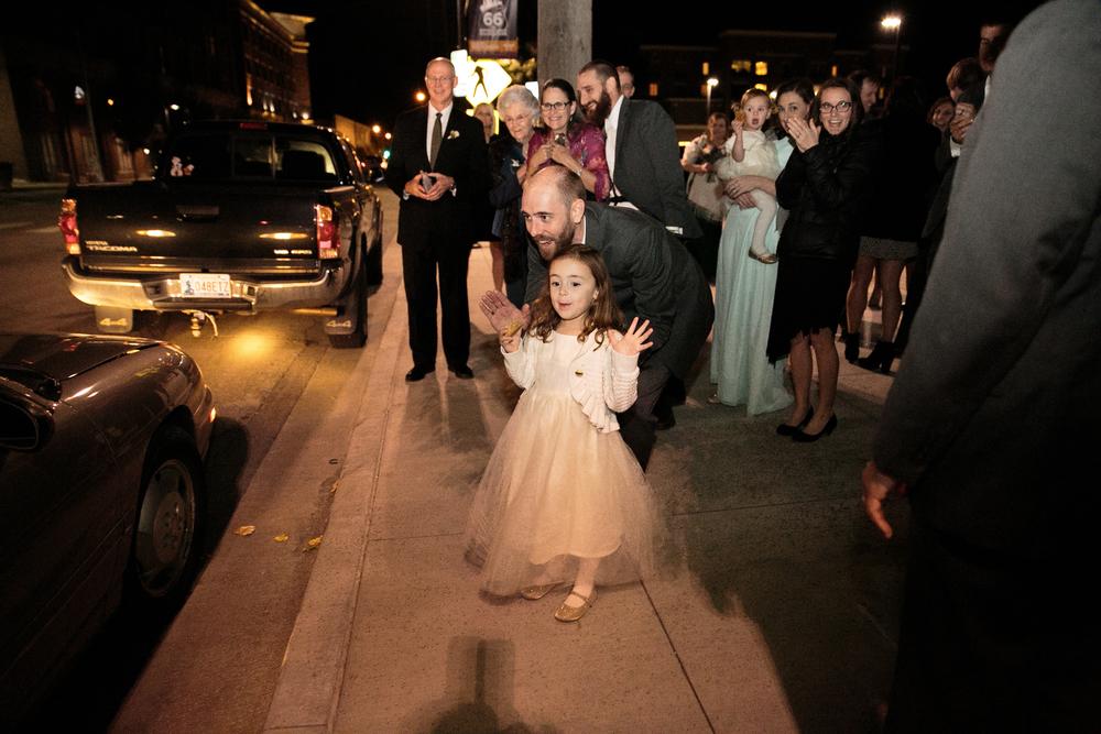 tulsa_oklahoma_wedding-182.jpg