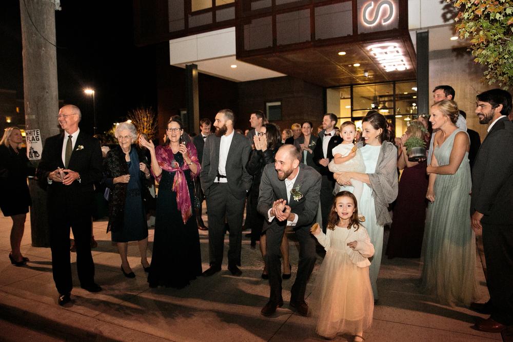 tulsa_oklahoma_wedding-183.jpg
