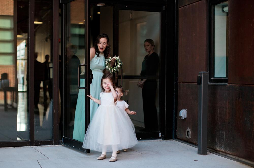 tulsa_oklahoma_wedding-185.jpg