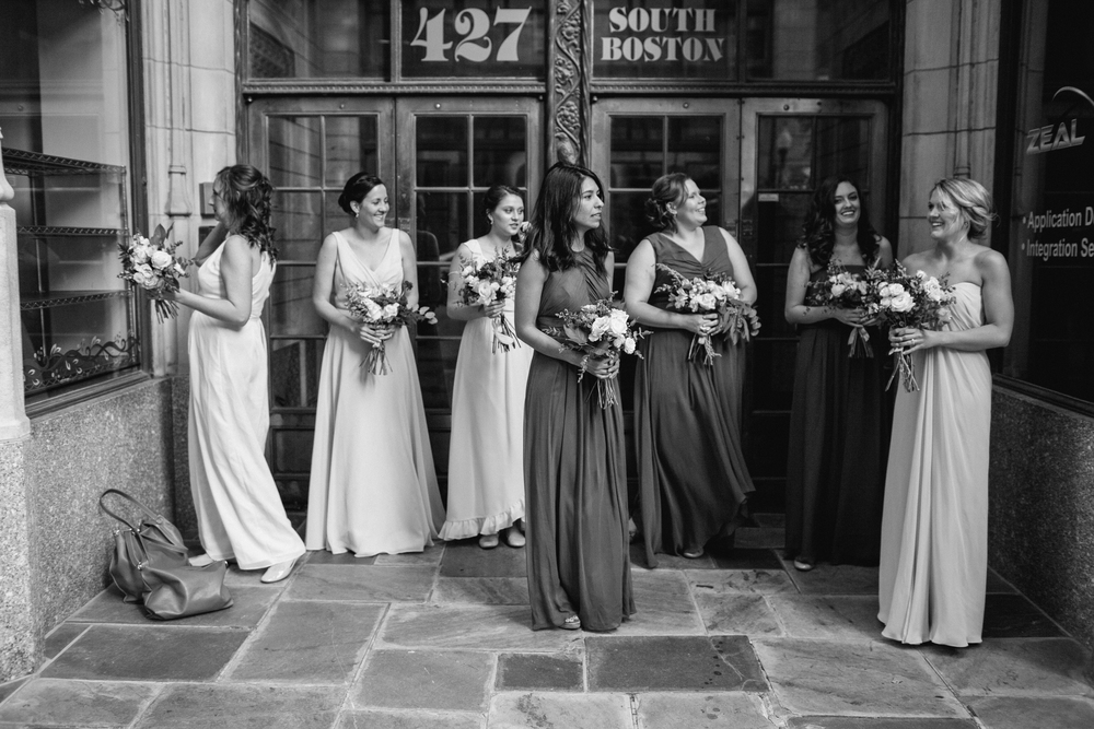 tulsa_oklahoma_wedding-175.jpg