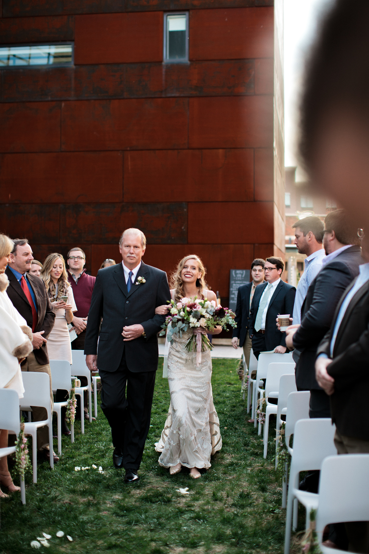 tulsa_oklahoma_wedding-190.jpg