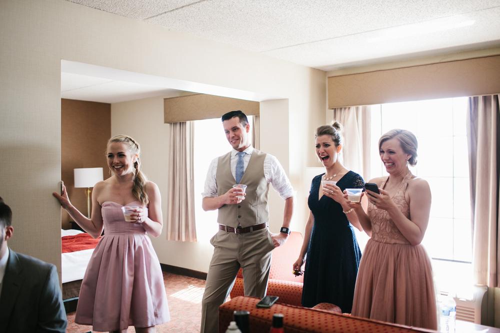 thesylerwedding-24.jpg