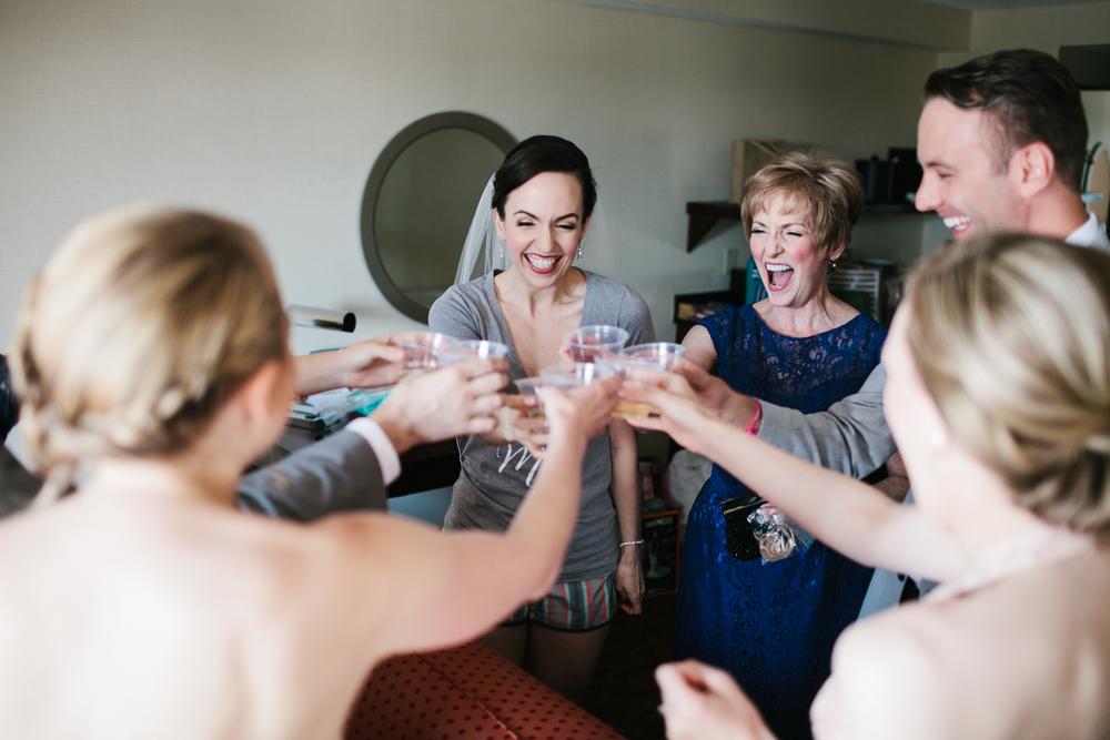 thesylerwedding-41.jpg