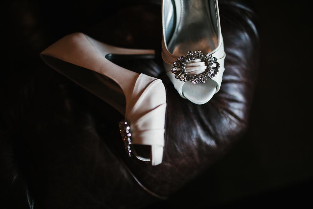thesylerwedding-59.jpg