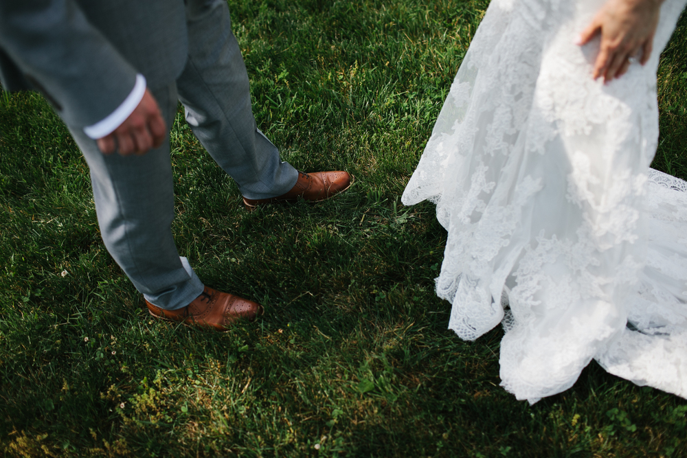 thesylerwedding-127.jpg
