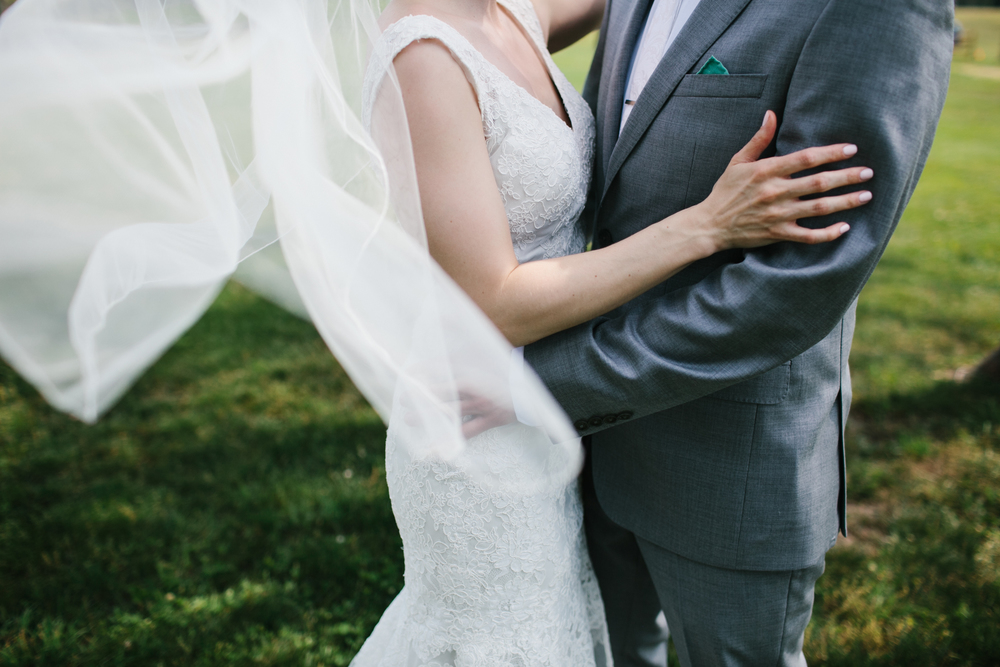 thesylerwedding-123.jpg