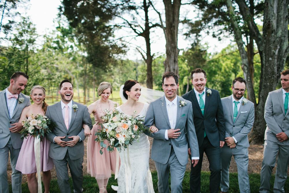 thesylerwedding-34.jpg