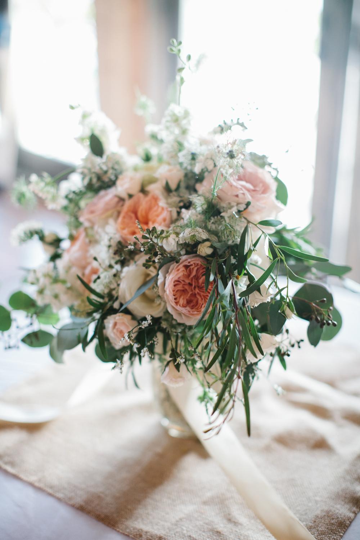 thesylerwedding-221.jpg