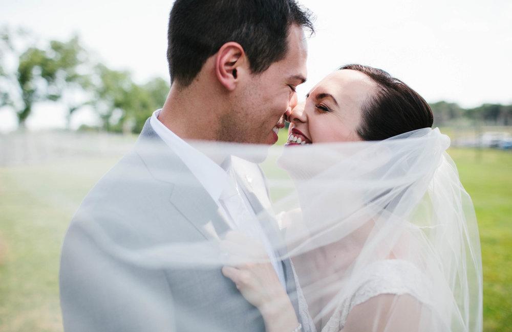 bridesofok-1-2.jpg