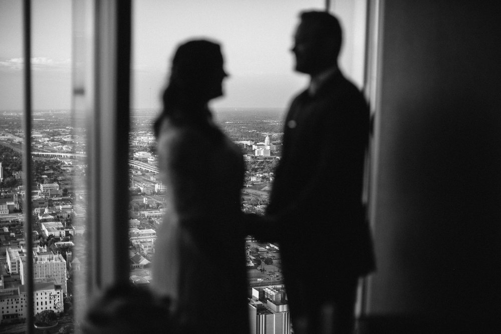 thedollenswedding-36.jpg