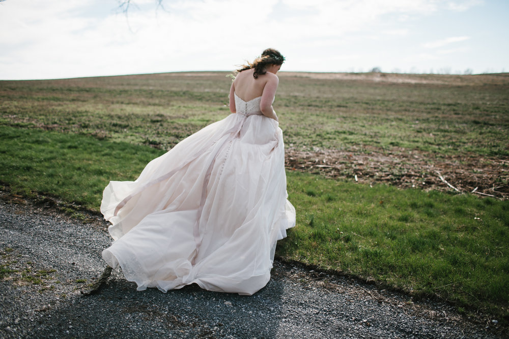 theallerswedding-462.jpg