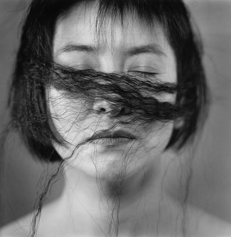 Junko Kawashima II
