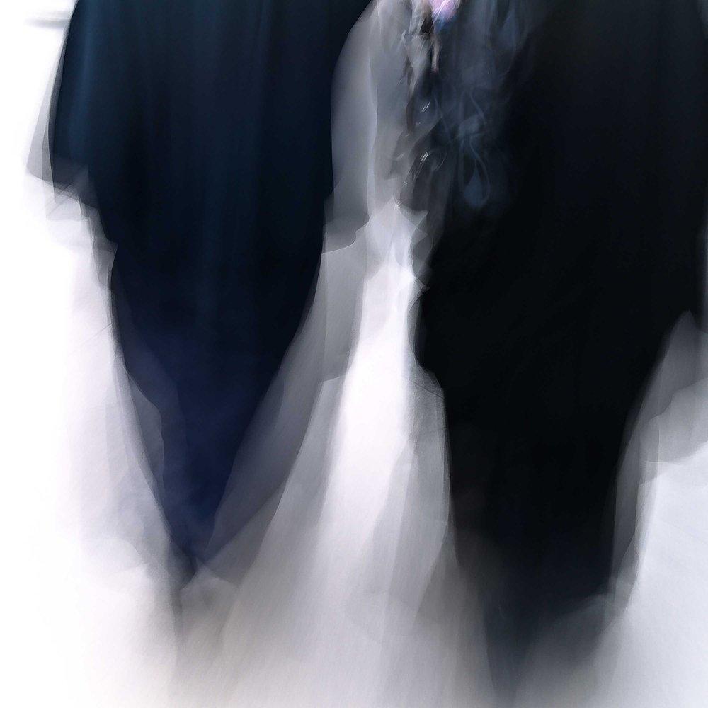Burkas, Sultan Ahmet Parki, Instanbul