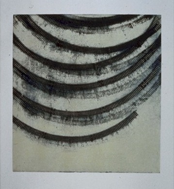 Rails, 1996