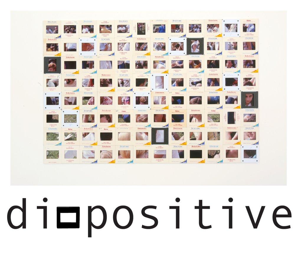 Diapositive Title.jpg