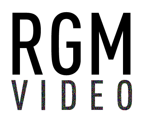 RGM VIDEO - Commercial | Promotional | Digital Content | Events | 