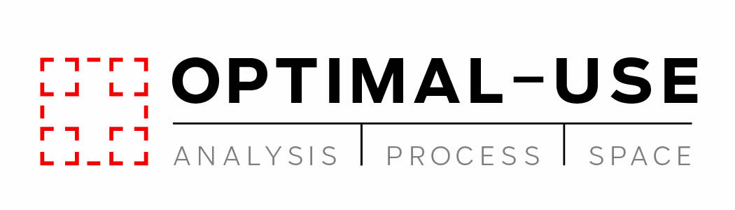 OPTIMAL-USE