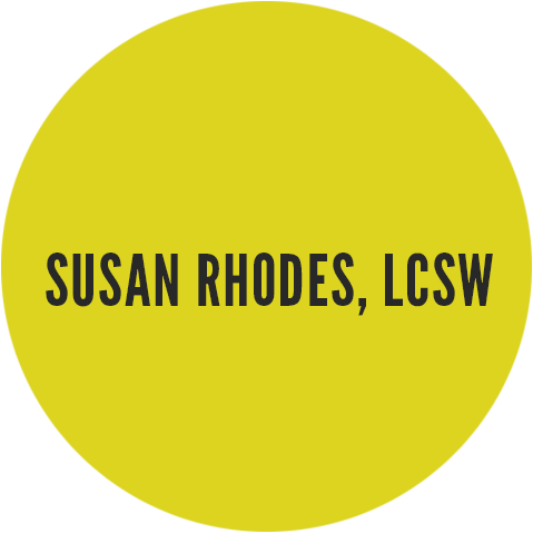 Susan_Placeholder_R.png