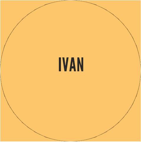 Ivan_Placeholder_r.png